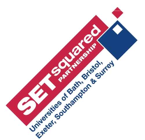 South West-based tech incubator SETSquared voted 1st in Europe… and 2nd best in the world!