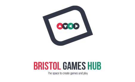 Workspace Profile: Bristol Games Hub