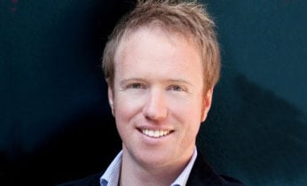 Interview: Andrew Mulvenna cofounder of game-changing business management solution Brightpearl