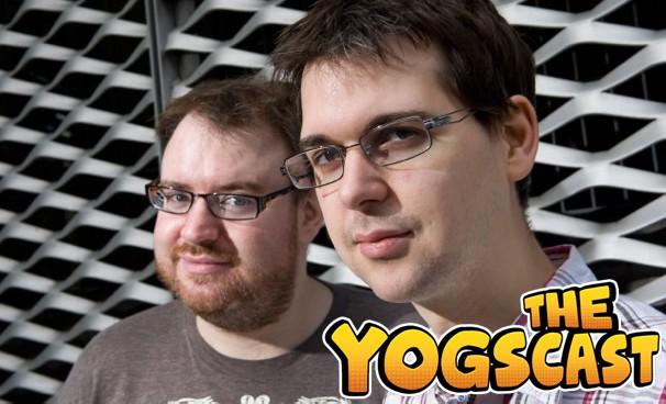 Company profile: Yogscast