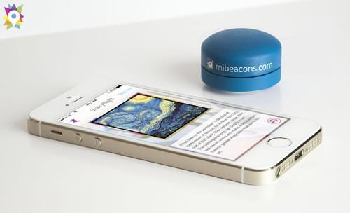 MiBeacons_Phone_Gallery