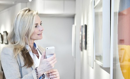 Bristol-based Mubaloo launch new MiBeacon device