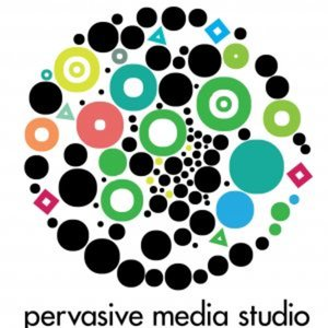 pervasive-media-studio-logo