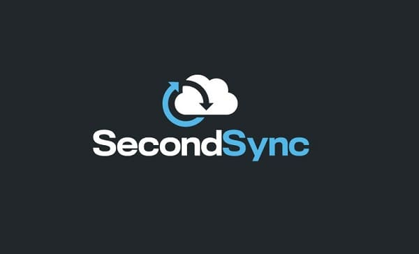 A South West success story: Second Sync – the social media analytics tool