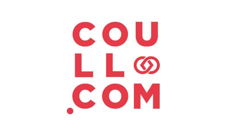 coull_logo