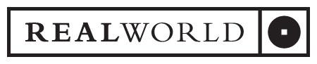 REALWORLD_logo