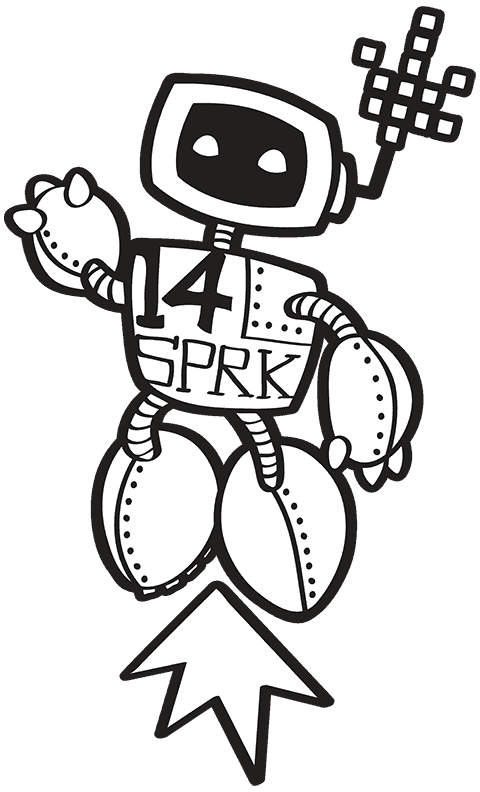 SPRK14_sml