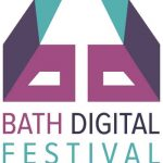 bath-digital-festival