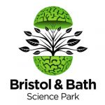 bristol-and-bath-science-park