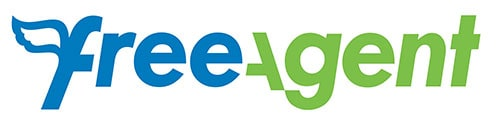 freeagent_logo