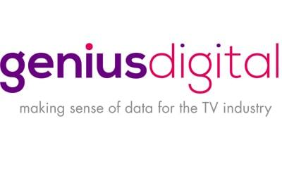 gd-logo2