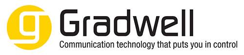 gradwell-logo