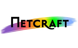 Netcraft announce the Best of Britain Programming Competition 2014
