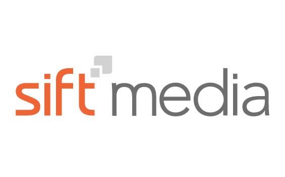 sift-media-logo2