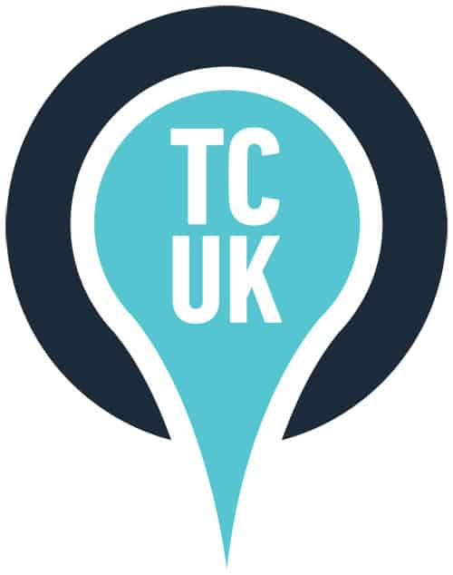 tcuk-logo
