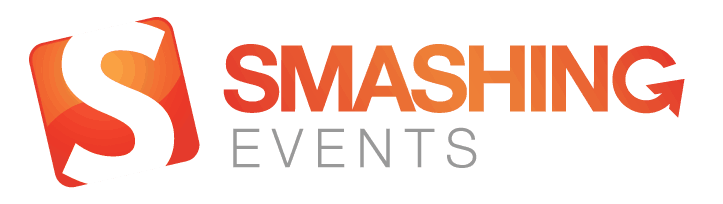 Mon-27th-Oct-Smashing-BootCamp-1