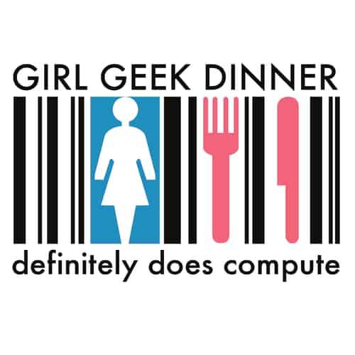 bristol-girl-geeks-logo