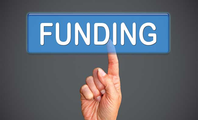 Choosing the right grant funding for you and your company