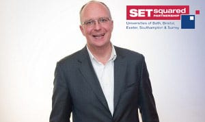 SETsquared launch innovation programme with South West Academic Health Science Networks