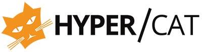 hypercat
