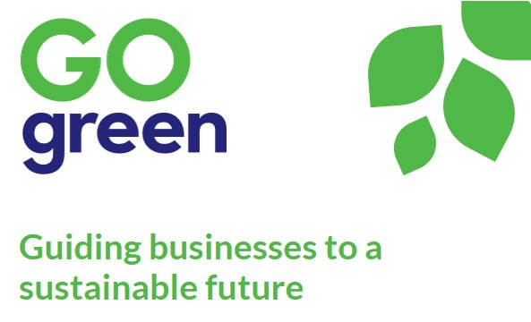 Go Green challenge set to help businesses make the Bristol region more sustainable