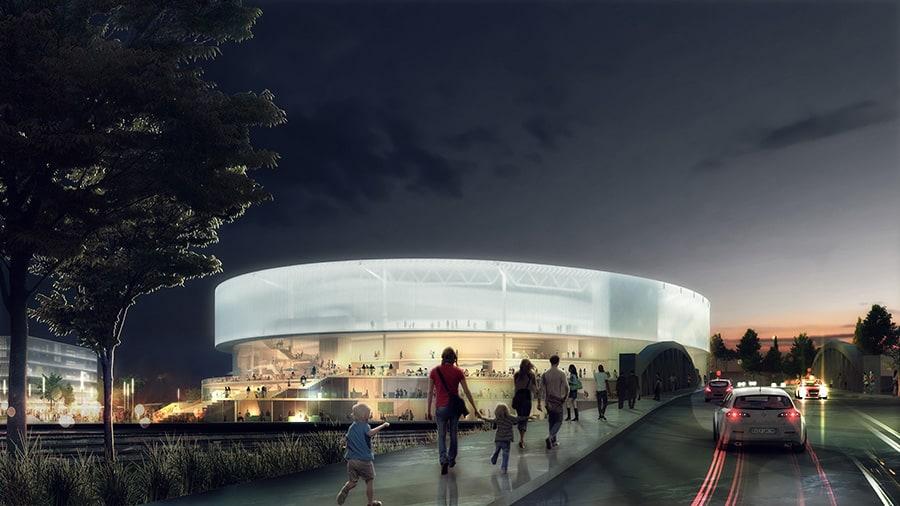 Team-A_Bristol-Arena-Press-Image
