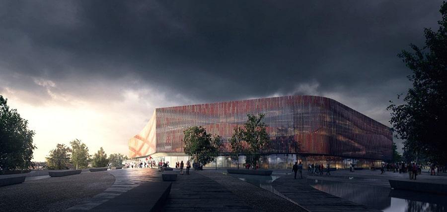Team-B_Bristol-Arena-Press-Image