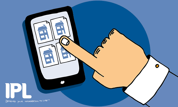 Blog: The seven critical success factors for mobile apps and services