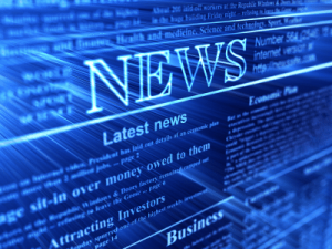 news_stock_photo
