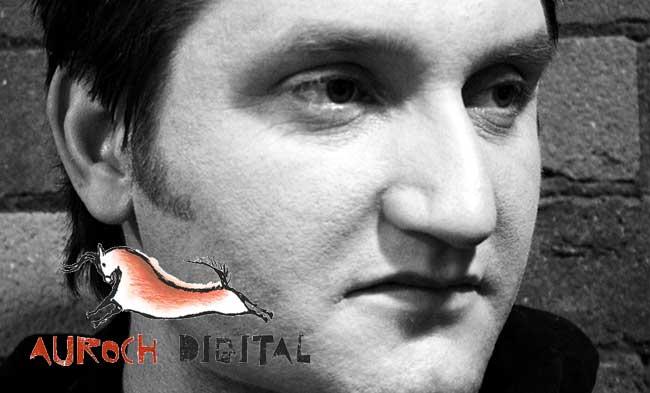 Company Profile: Bristol-based games company Auroch Digital
