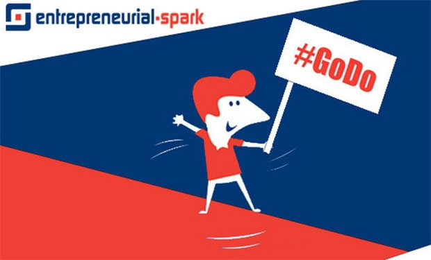 Entrepreneurial Spark, the world's largest free business accelerator, opens in Bristol in August