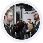 venturefest-2015-bristol-and-bath-entrpreneurs