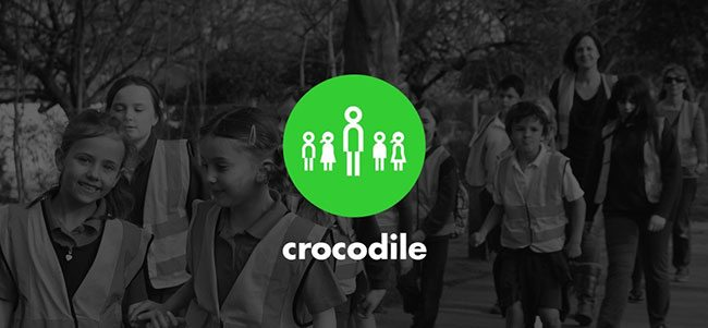 crocodile-banner
