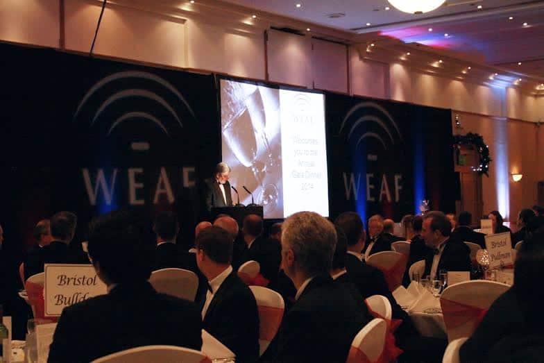WEAF_event
