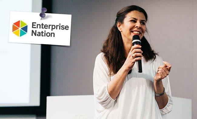 Tech speakers to be part of Bristol's biggest Festival of Female Entrepreneurs in October