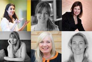 women_entrepreneur_festival