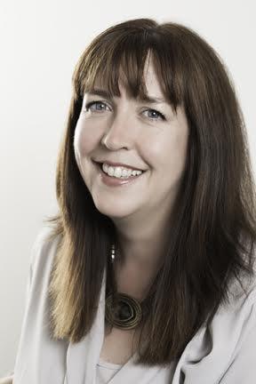 Cheryl_Crichton_Headshot