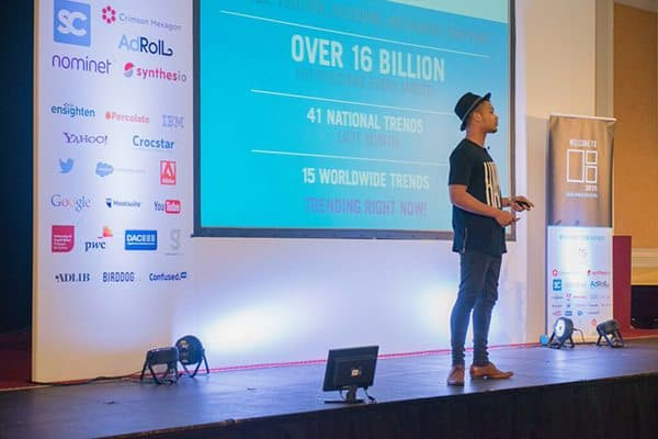 Steve-Bartlett-CEO-of-The-Social-Chain-at-the-OI-15-Conference-in-Cardiff