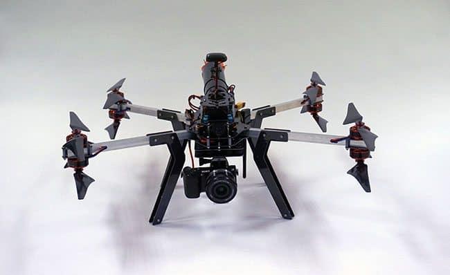 dronex-drone-
