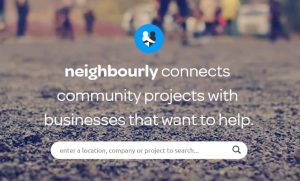 neighbourly-website