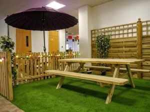 desklodge-garden-bench