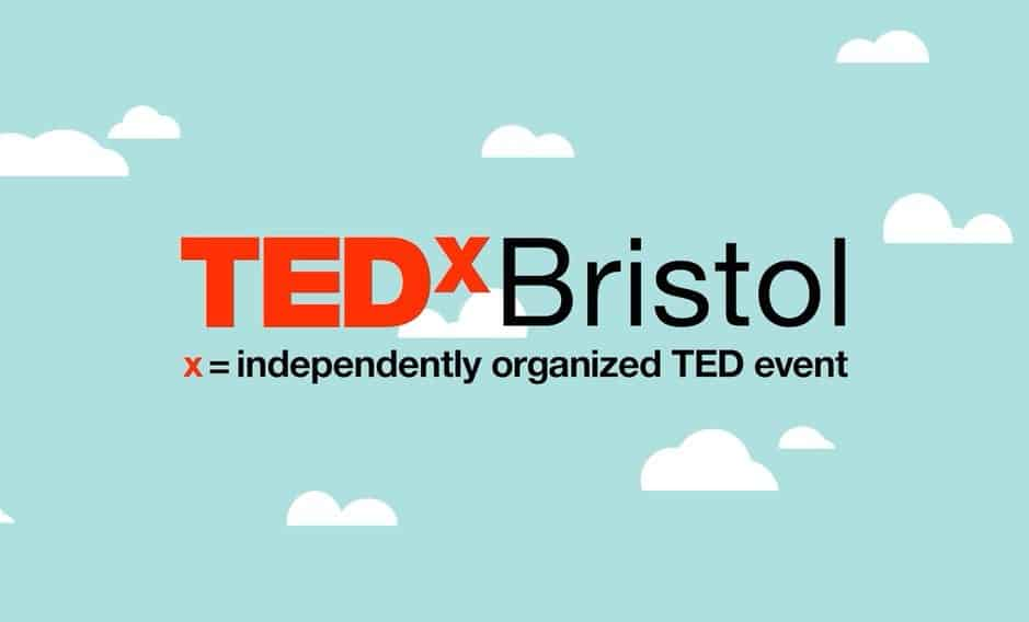 TEDxBristol is back and better than ever before