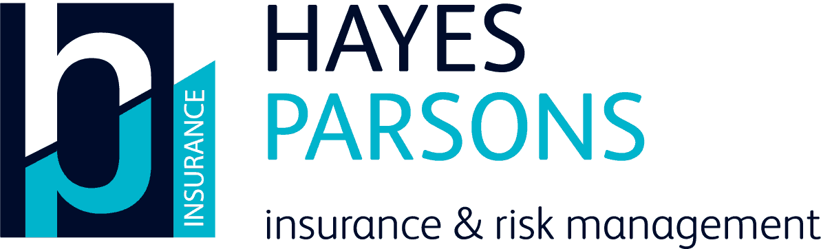 Hayes Parsons Insurance logo
