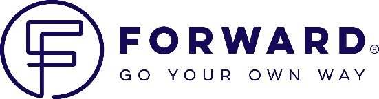 forwardspace-logo