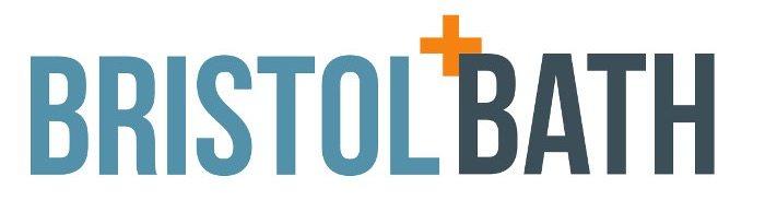 invest-bristol-bath-ibb-logo (1)