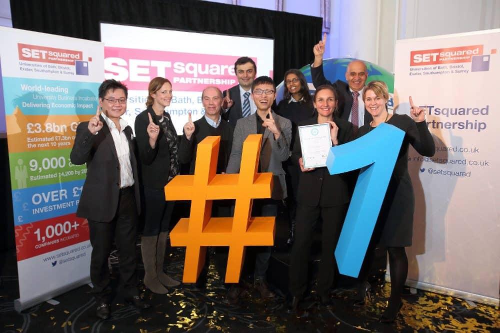 setsquared-global-no1-university-business-incubator
