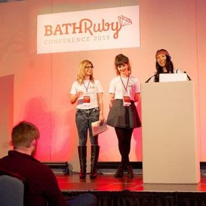 bath-ruby-conference-16