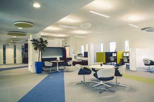 cfms-member-lounge