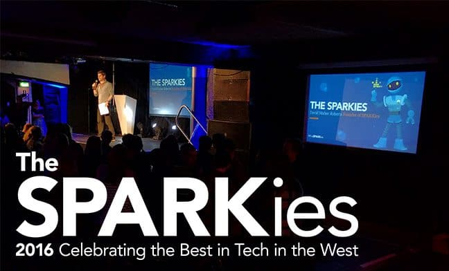 The SPARKies Awards 2016: And the winners are…