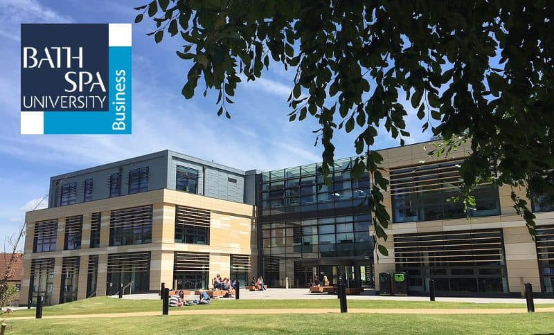 Bath Spa University Business Network to host second event next month